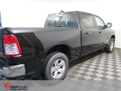 2019 Ram 1500 Crew Cab 4x4,  Pickup #D3055 - photo 6