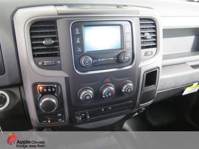2019 Ram 1500 Crew Cab 4x4,  Pickup #D3073 - photo 16