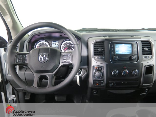 2019 Ram 1500 Crew Cab 4x4,  Pickup #D3073 - photo 20