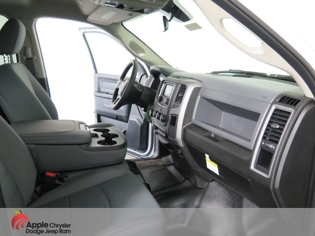 2019 Ram 1500 Crew Cab 4x4,  Pickup #D3073 - photo 22