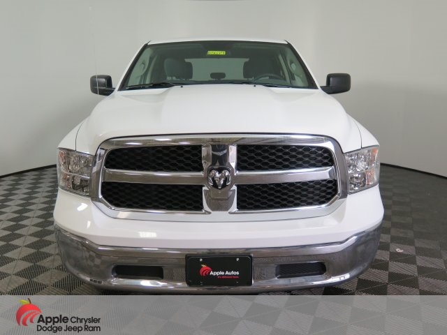 2019 Ram 1500 Crew Cab 4x4,  Pickup #D3074 - photo 5