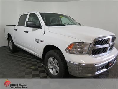 2019 Ram 1500 Crew Cab 4x4,  Pickup #D3074 - photo 3