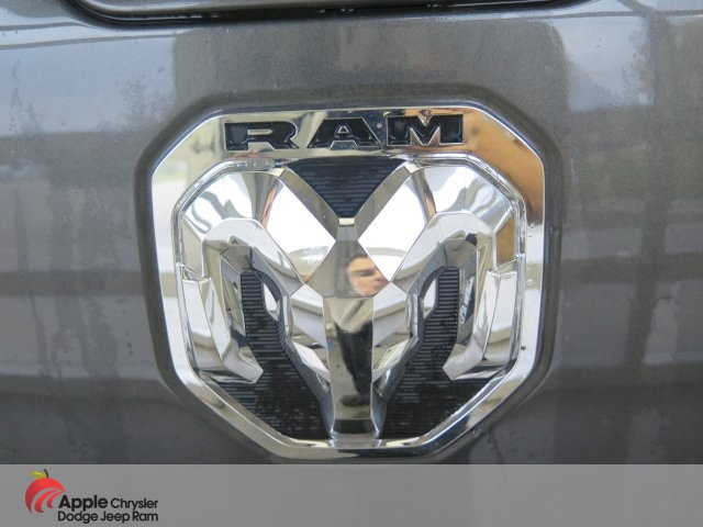 2019 Ram 1500 Crew Cab 4x4,  Pickup #D3090 - photo 9