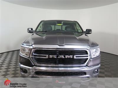 2019 Ram 1500 Crew Cab 4x4,  Pickup #D3090 - photo 4
