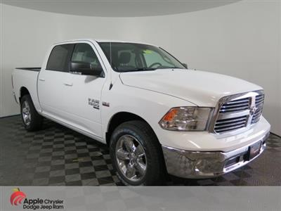 2019 Ram 1500 Crew Cab 4x4,  Pickup #D3103 - photo 3