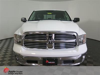 2019 Ram 1500 Crew Cab 4x4,  Pickup #D3103 - photo 4