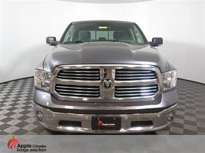 2019 Ram 1500 Crew Cab 4x4,  Pickup #D3111 - photo 4