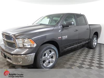 2019 Ram 1500 Crew Cab 4x4,  Pickup #D3111 - photo 1