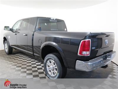 2018 Ram 3500 Mega Cab 4x4,  Pickup #D3115 - photo 2