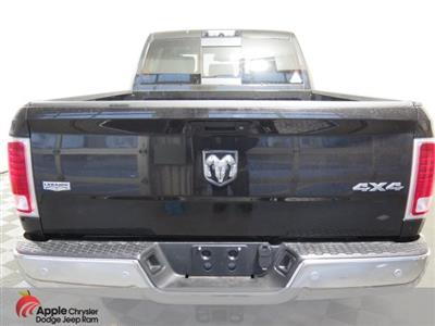 2018 Ram 3500 Mega Cab 4x4,  Pickup #D3115 - photo 5