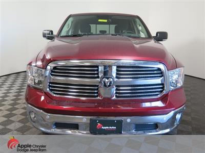 2019 Ram 1500 Crew Cab 4x4,  Pickup #D3118 - photo 4
