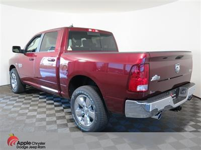 2019 Ram 1500 Crew Cab 4x4,  Pickup #D3118 - photo 2