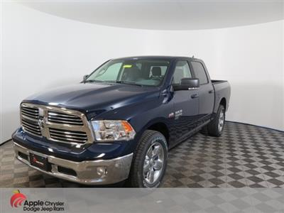 2019 Ram 1500 Crew Cab 4x4,  Pickup #D3173 - photo 1