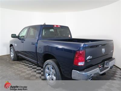 2019 Ram 1500 Crew Cab 4x4,  Pickup #D3173 - photo 2