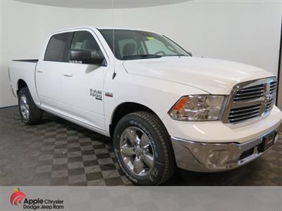 2019 Ram 1500 Crew Cab 4x4,  Pickup #D3174 - photo 3