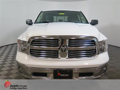 2019 Ram 1500 Crew Cab 4x4,  Pickup #D3174 - photo 4