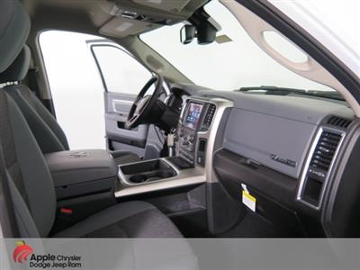 2019 Ram 1500 Crew Cab 4x4,  Pickup #D3174 - photo 24