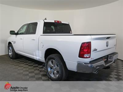 2019 Ram 1500 Crew Cab 4x4,  Pickup #D3174 - photo 2