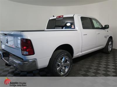 2019 Ram 1500 Crew Cab 4x4,  Pickup #D3174 - photo 6