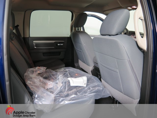 2019 Ram 1500 Crew Cab 4x4,  Pickup #D3178 - photo 22