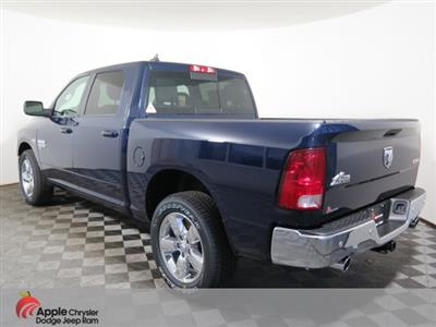 2019 Ram 1500 Crew Cab 4x4,  Pickup #D3178 - photo 2