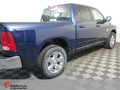 2019 Ram 1500 Crew Cab 4x4,  Pickup #D3178 - photo 6