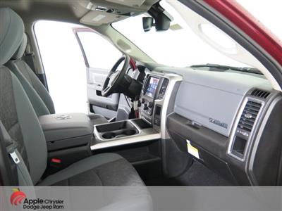 2019 Ram 1500 Crew Cab 4x4,  Pickup #D3179 - photo 23