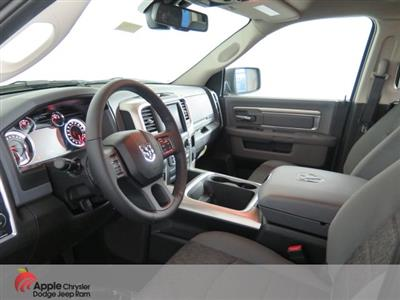 2019 Ram 1500 Crew Cab 4x4,  Pickup #D3196 - photo 14