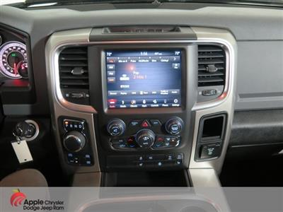 2019 Ram 1500 Crew Cab 4x4,  Pickup #D3196 - photo 16