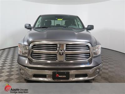 2019 Ram 1500 Crew Cab 4x4,  Pickup #D3196 - photo 4