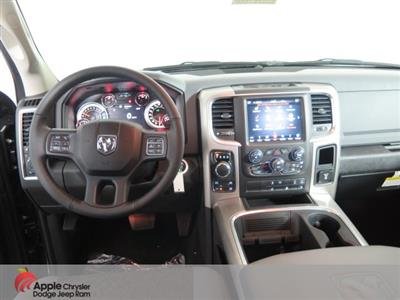 2019 Ram 1500 Crew Cab 4x4,  Pickup #D3196 - photo 22