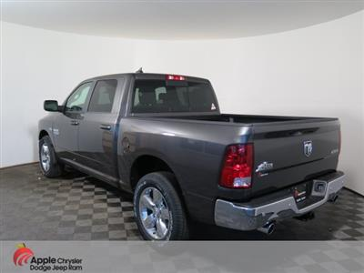 2019 Ram 1500 Crew Cab 4x4,  Pickup #D3196 - photo 2