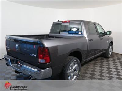 2019 Ram 1500 Crew Cab 4x4,  Pickup #D3196 - photo 6