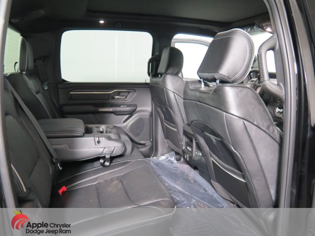 2019 Ram 1500 Crew Cab 4x4,  Pickup #D3221 - photo 26