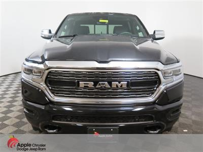 2019 Ram 1500 Crew Cab 4x4,  Pickup #D3221 - photo 4