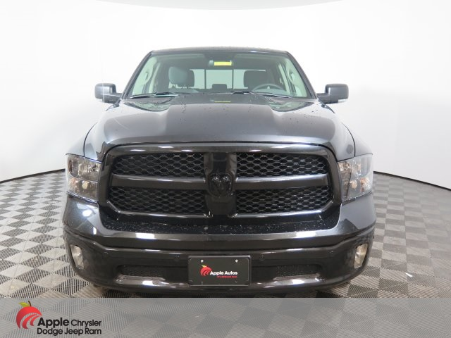 2019 Ram 1500 Crew Cab 4x4,  Pickup #D3234 - photo 4