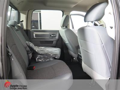 2019 Ram 1500 Crew Cab 4x4,  Pickup #D3234 - photo 22