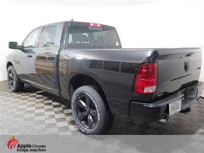 2019 Ram 1500 Crew Cab 4x4,  Pickup #D3234 - photo 2