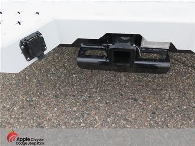 2018 ProMaster 3500 Standard Roof FWD,  Knapheide KUV Service Utility Van #D3238 - photo 8