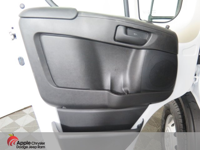 2019 ProMaster 1500 Standard Roof FWD,  Empty Cargo Van #D3242 - photo 11