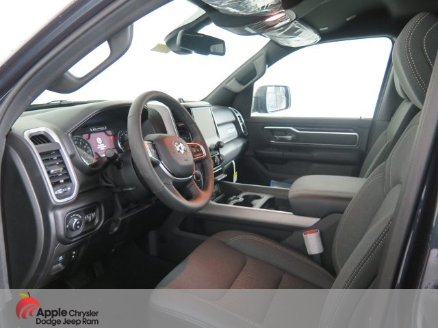 2019 Ram 1500 Crew Cab 4x4,  Pickup #D3247 - photo 14