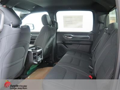 2019 Ram 1500 Crew Cab 4x4,  Pickup #D3247 - photo 22