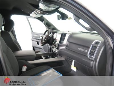 2019 Ram 1500 Crew Cab 4x4,  Pickup #D3247 - photo 25