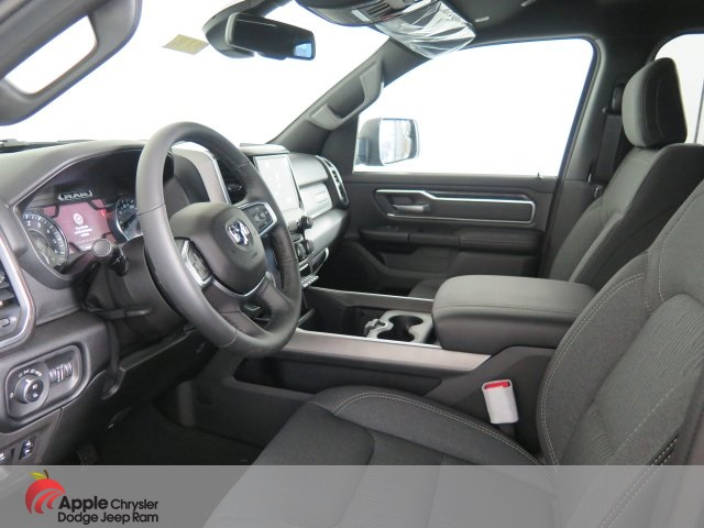 2019 Ram 1500 Crew Cab 4x4,  Pickup #D3276 - photo 14