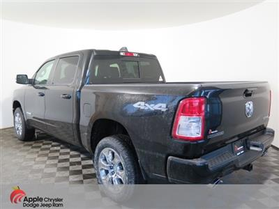 2019 Ram 1500 Crew Cab 4x4,  Pickup #D3276 - photo 2