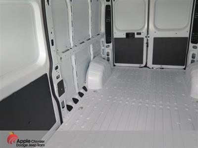 2019 ProMaster 2500 High Roof FWD,  Empty Cargo Van #D3325 - photo 13