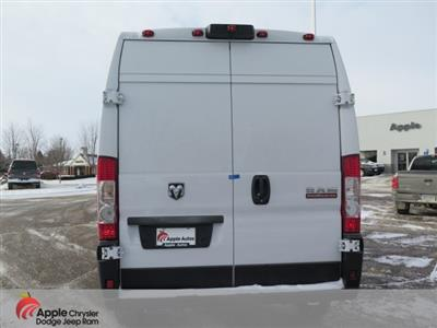 2019 ProMaster 2500 High Roof FWD,  Empty Cargo Van #D3325 - photo 6