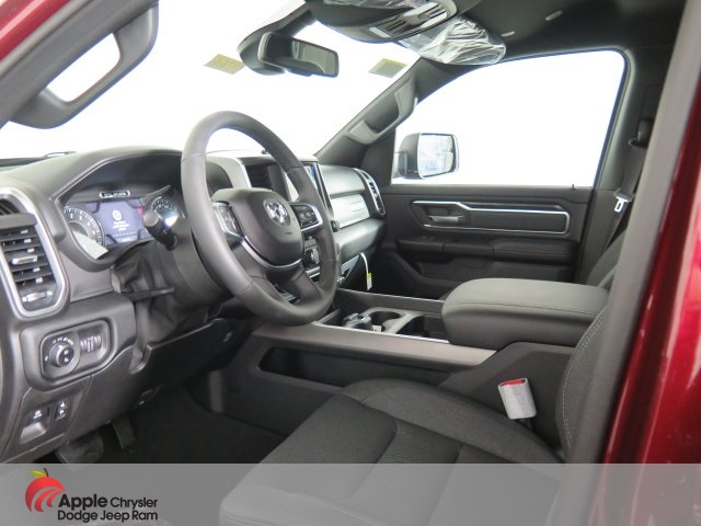 2019 Ram 1500 Crew Cab 4x4,  Pickup #D3366 - photo 14