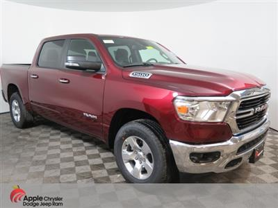 2019 Ram 1500 Crew Cab 4x4,  Pickup #D3366 - photo 3