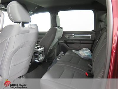 2019 Ram 1500 Crew Cab 4x4,  Pickup #D3366 - photo 21
